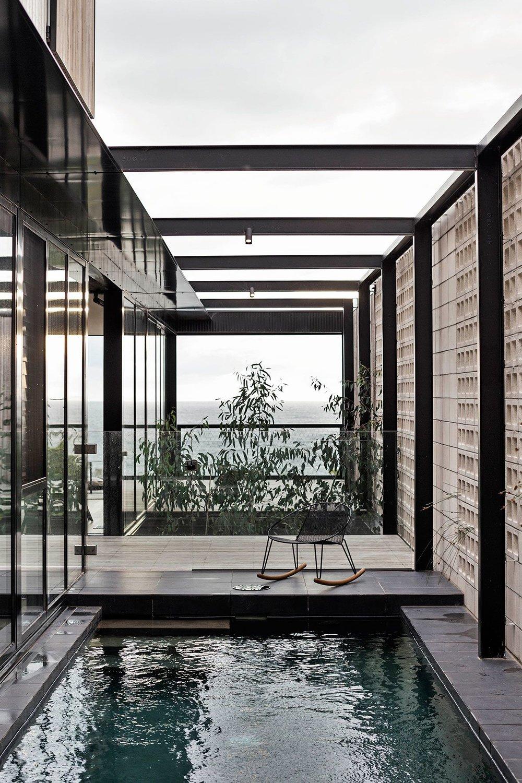 CADABBRA.COM.AU_Outdoor_Design_Inspiration_2.jpg