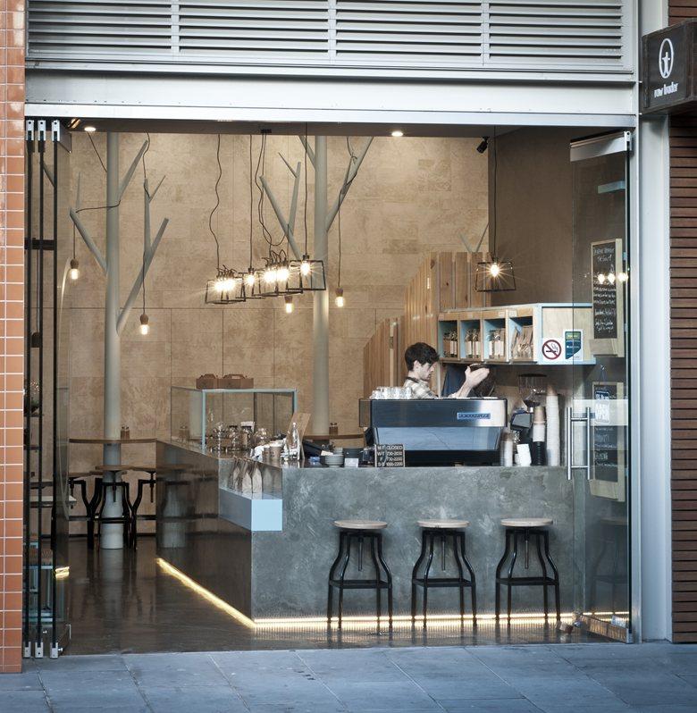 CADABBRA.COM.AU_Hospitality_Cafe_Interior_Design_3.jpg