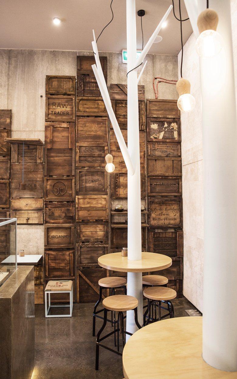 CADABBRA.COM.AU_Hospitality_Cafe_Interior_Design_2.JPG