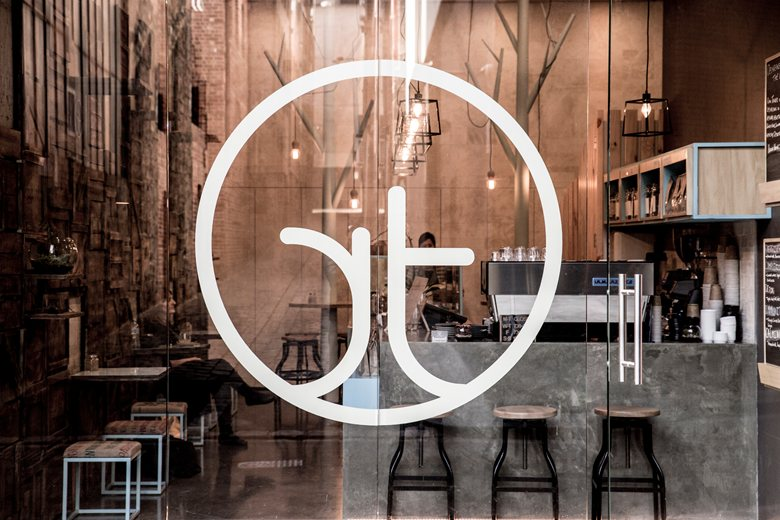 CADABBRA.COM.AU_Hospitality_Cafe_Interior_Design_4.JPG