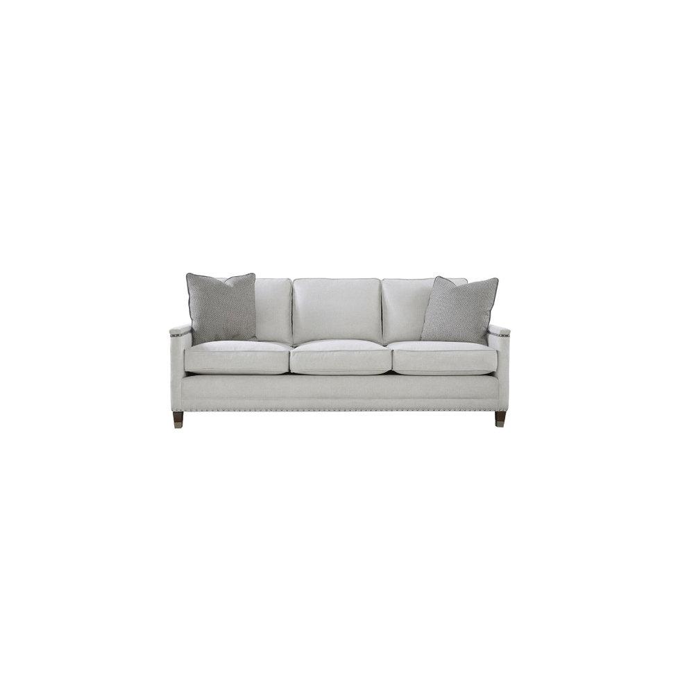 Kidman Sofa   MAX SPARROW