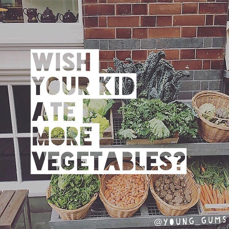how+to+get+your+kid+to+eat+more+vegetables.jpeg