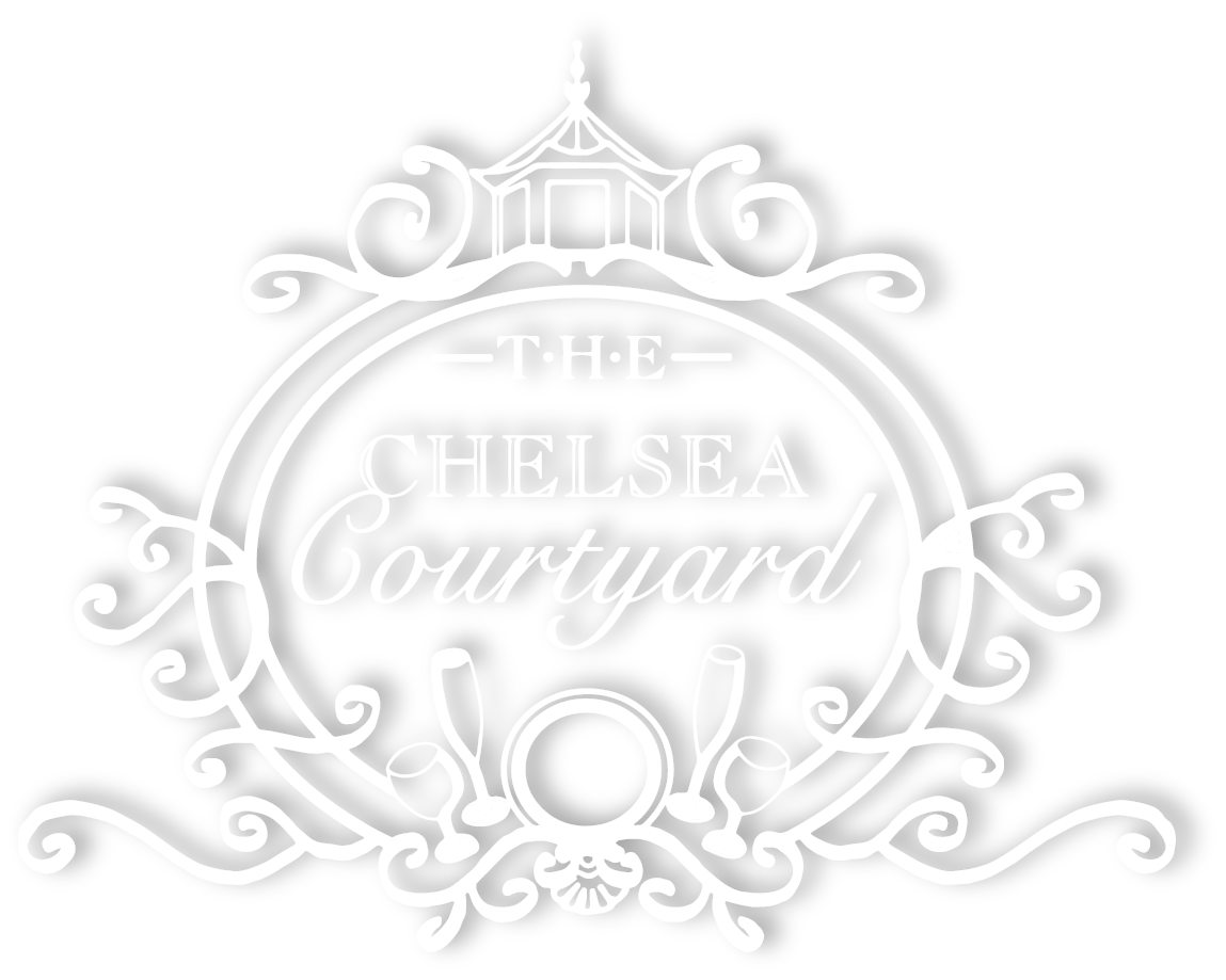 The Chelsea Courtyard Bistro & Bar