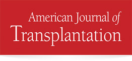 american-journal-of-transplantation.jpg