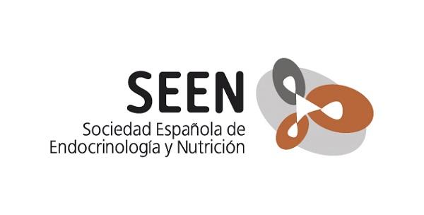 Logo-SEEN.jpg
