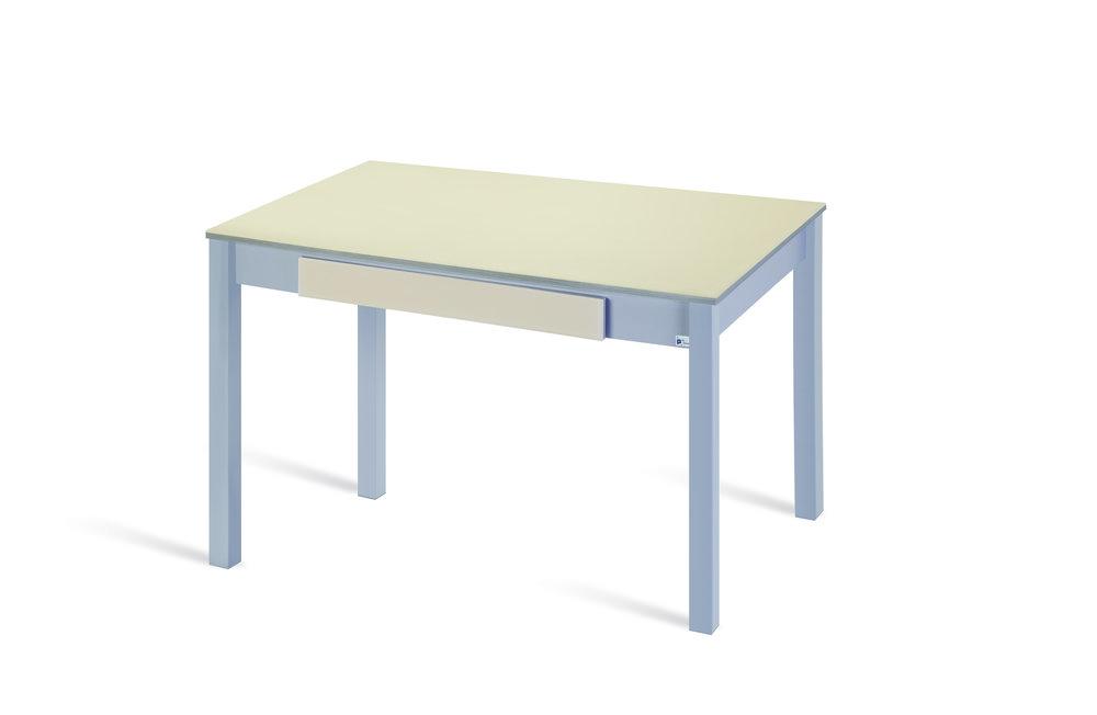 SALSA ARENA Table