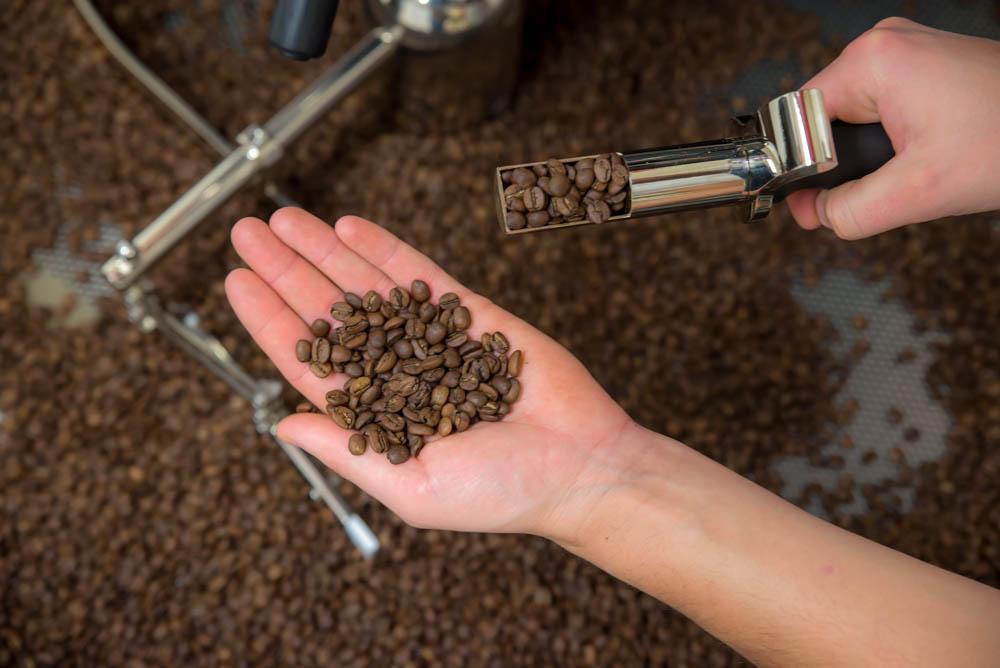 St-Mocha-Coffee-3729.jpg