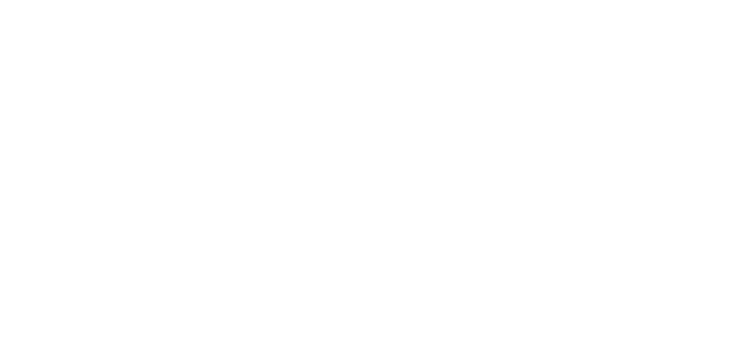 The Blane Valley Inn