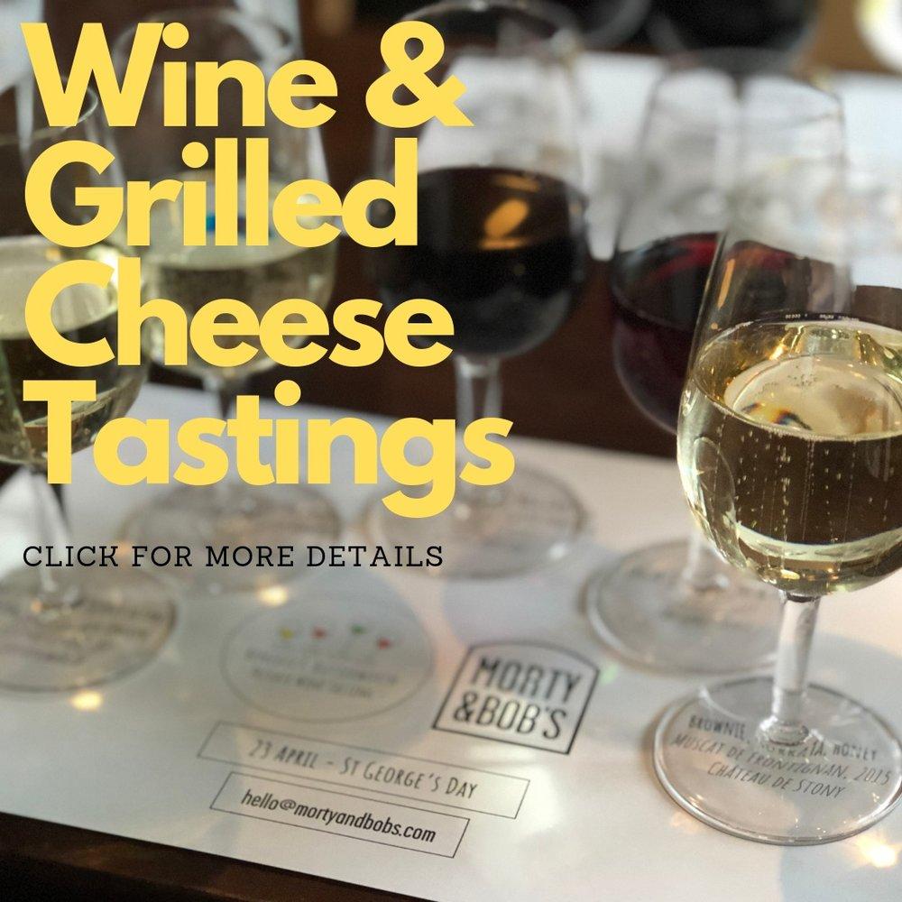 Wine+%26+Grilled+Cheese+Tastings.jpg