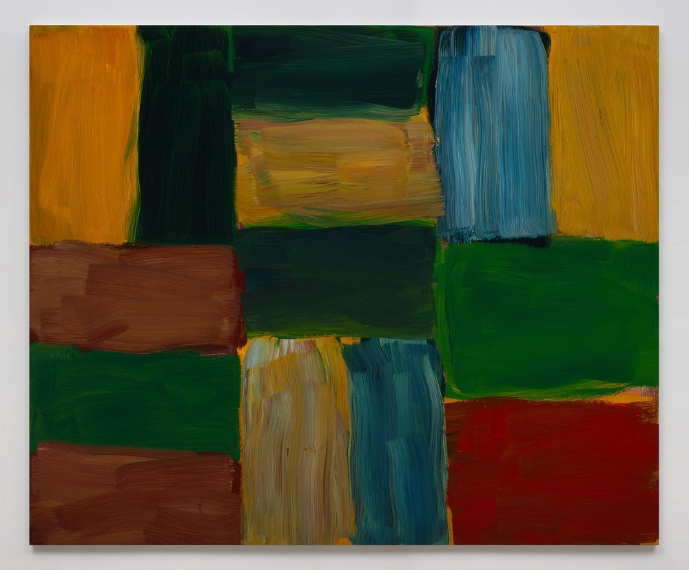Sean Scully_Wall Yellow Pale 2016.jpg