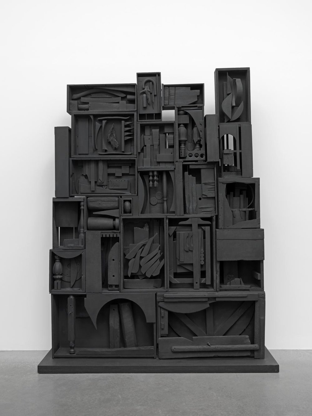 Louise Nevelson_Black Wall 1959.jpg