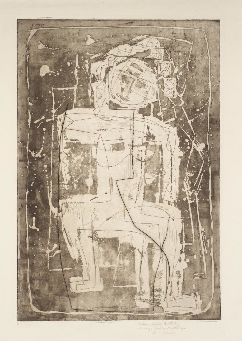 Louise Nevelson_Dancing Figure.jpg