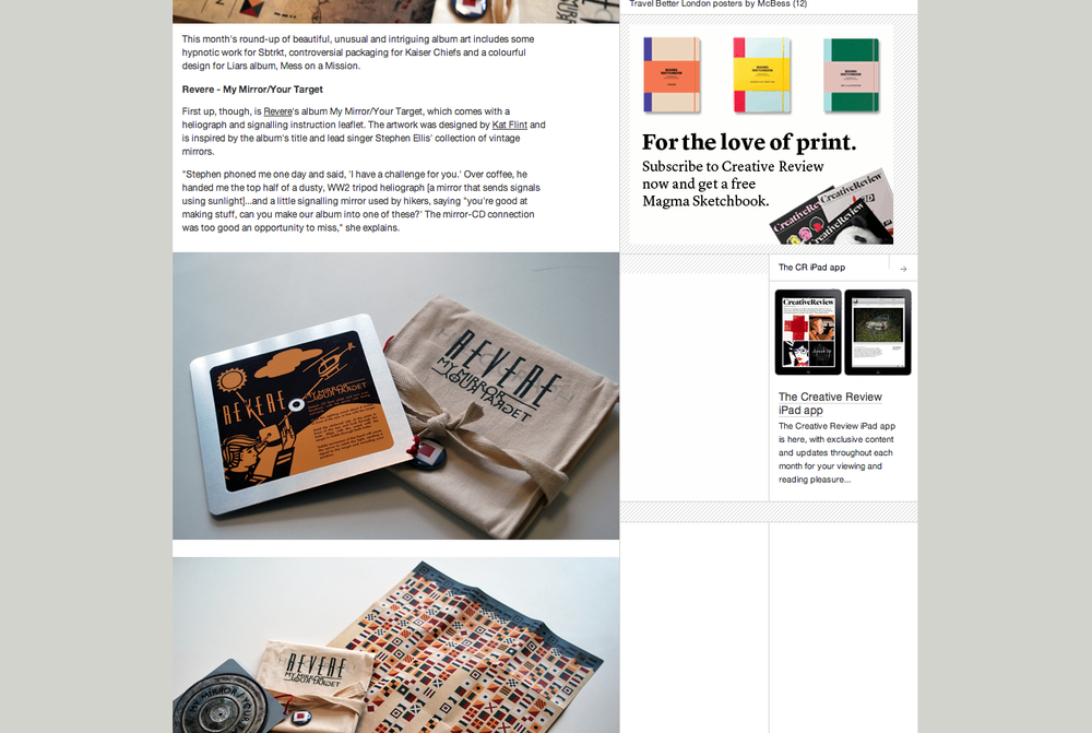 Creative Review article p2.png