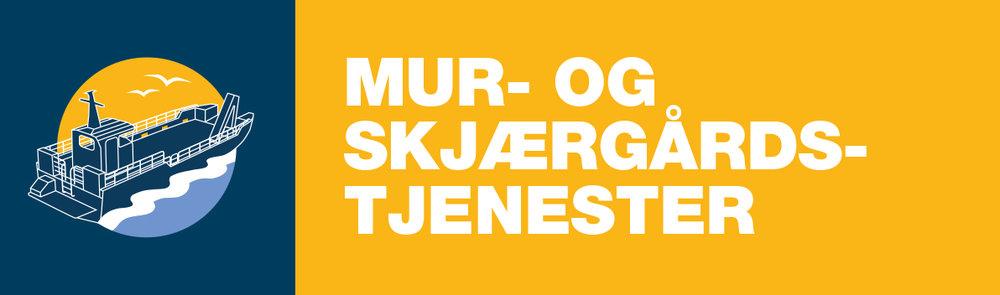 MST_logofooter.jpg