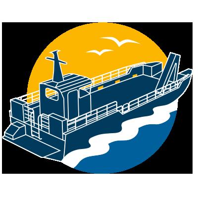 MST_logo.png