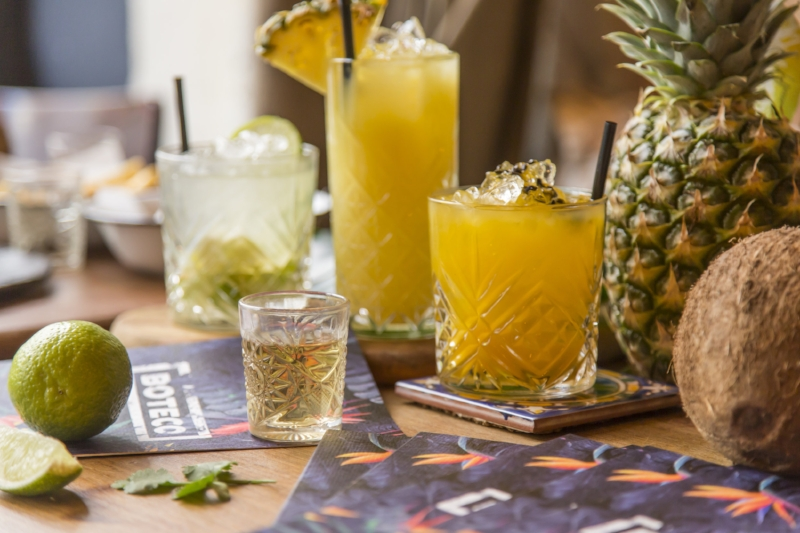 Photos produits Cocktails divers 3.jpg