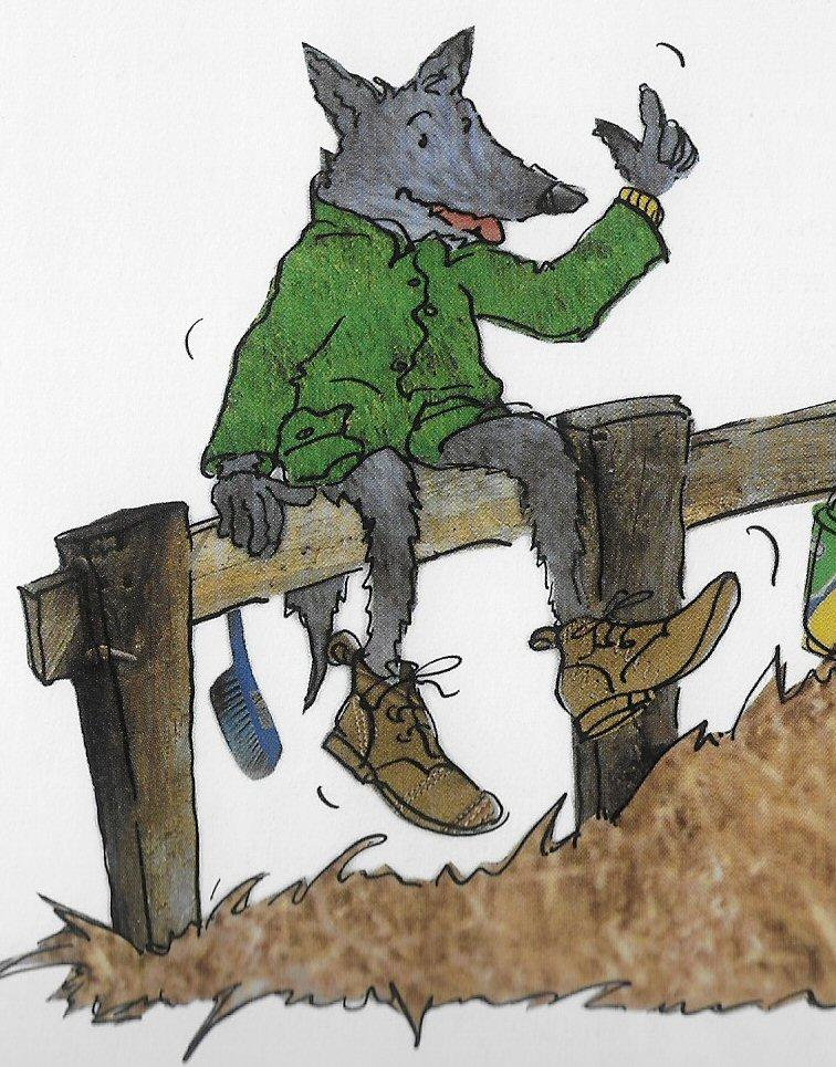 wolflebenpspimage.jpg