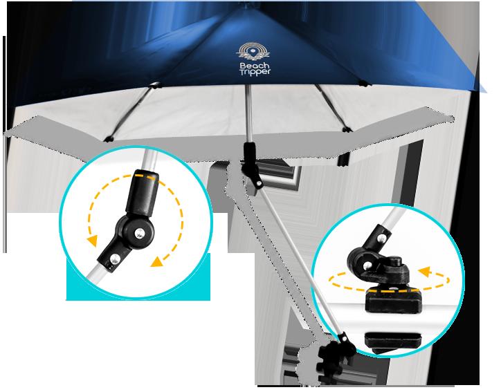 Umbrella-Image2.png