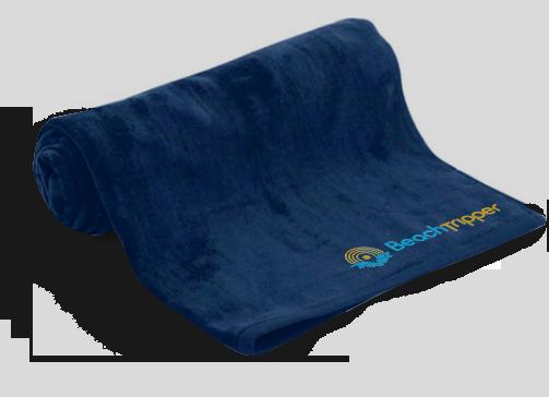 Towel-image2.png