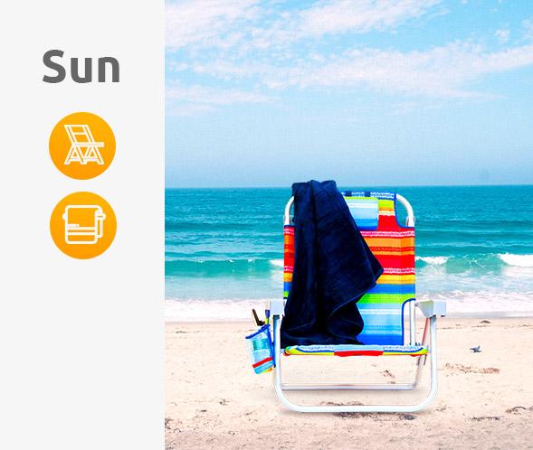 1-Sun-Package.jpg