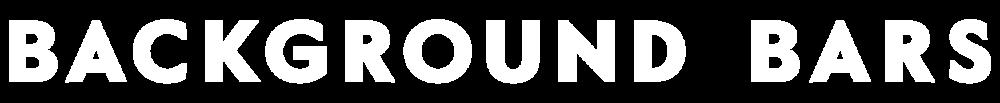 BGB-Logo-white.png