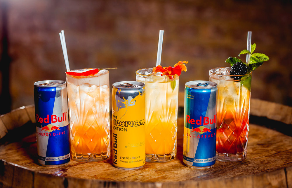 red-bull-retreat-evening-justindesouza-27.jpg