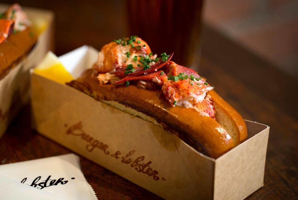Burger&Lobster.jpg