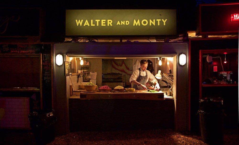 Wlater&MOnry.jpg