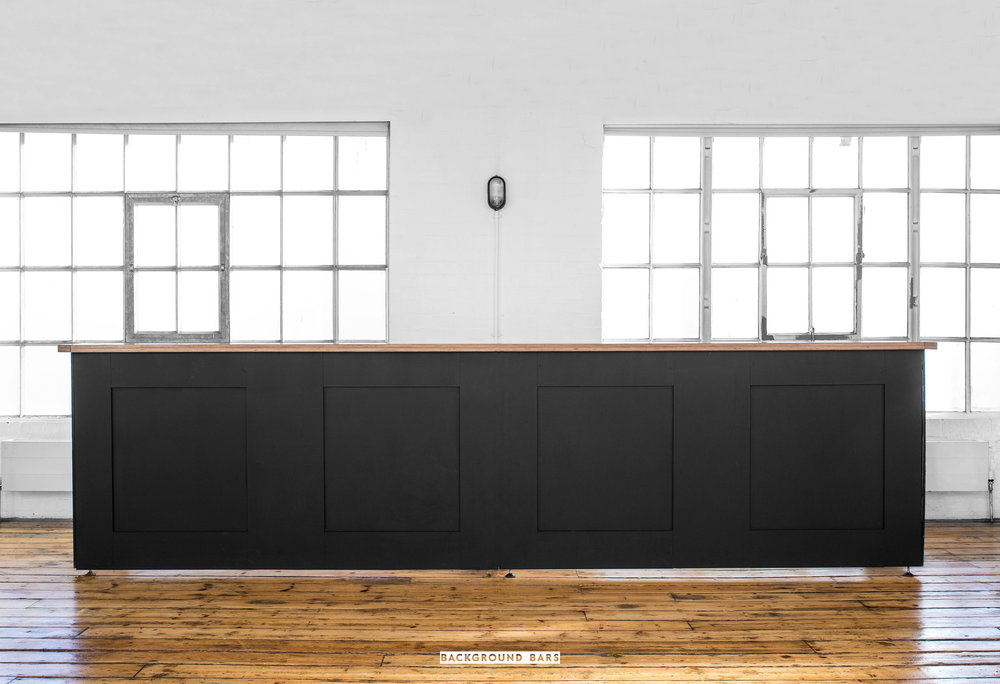backgroundbars-classicblack-2.jpg