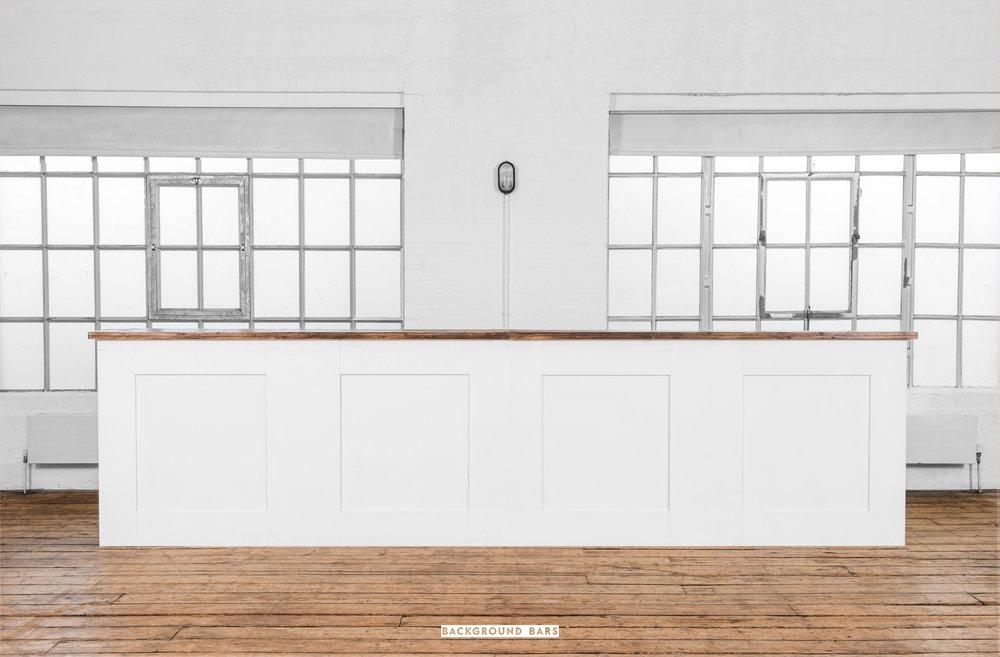 backgroundbars-classicwhite-2.jpg