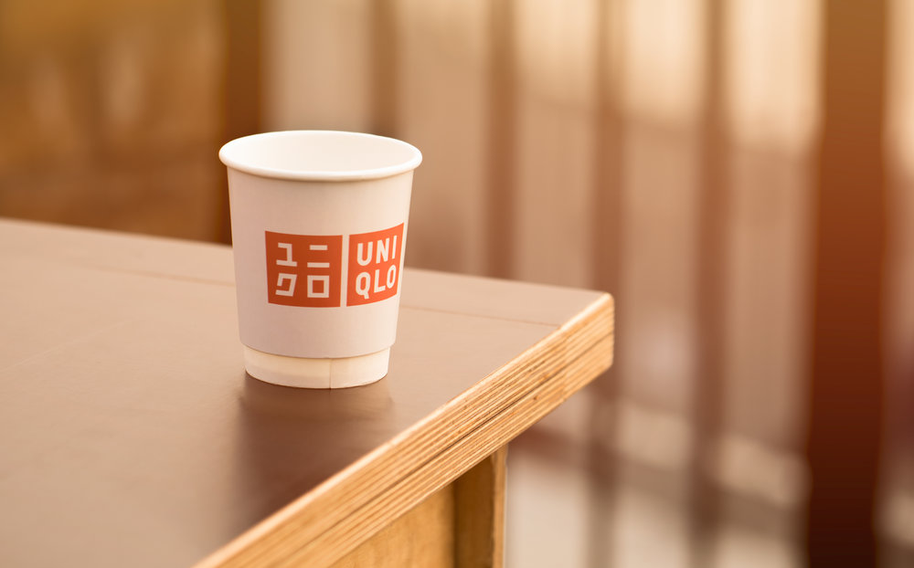 Cup on bar.jpg