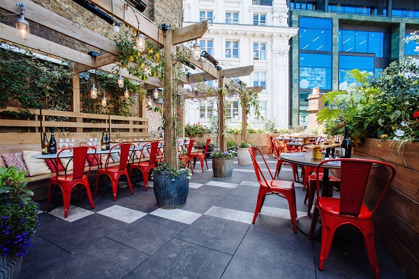 Jamie's Piccadilly-Terrace.jpg