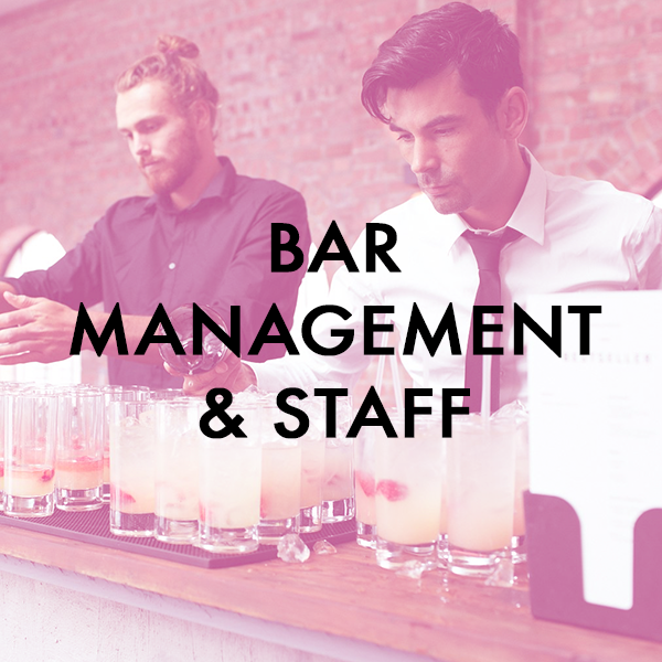 Bar Management Staff.png