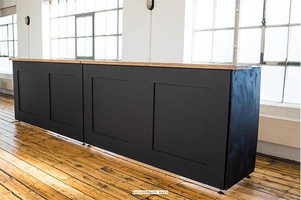 black bar 2.jpg
