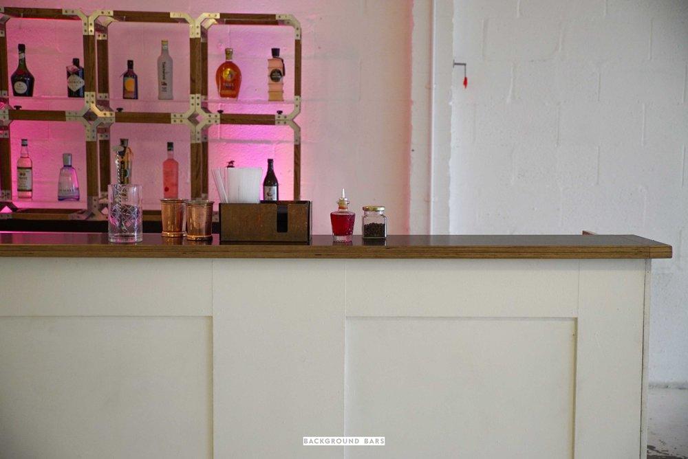 backgroundbars-classicwhite-6.jpg