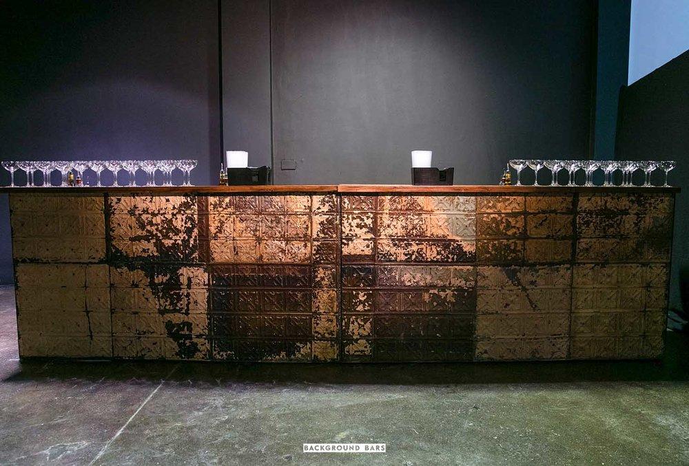 backgroundbars-rustic-1.jpg