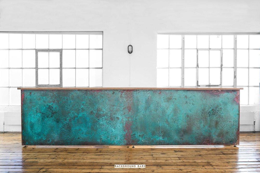 backgroundbars-copper-1.jpg