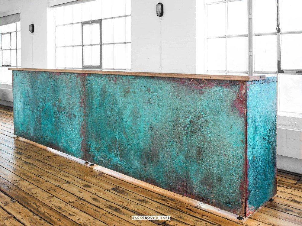 backgroundbars-copper-2.jpg