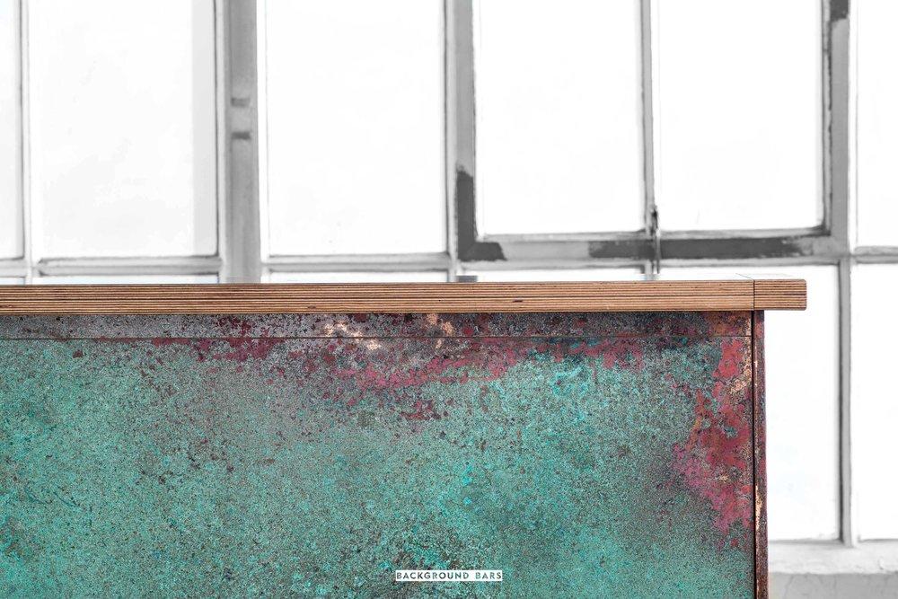 backgroundbars-copper-3.jpg