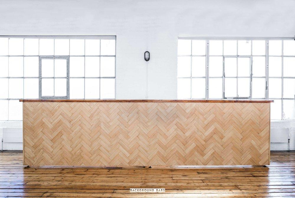 backgroundbars-wooden-2.jpg