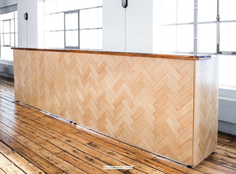 backgroundbars-wooden-1.jpg