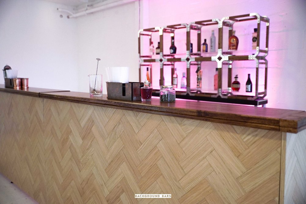 backgroundbars-wooden-4.jpg