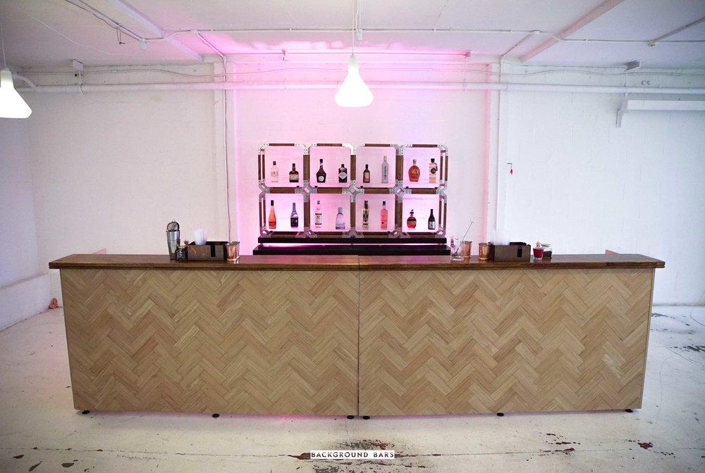 backgroundbars-wooden-5.jpg