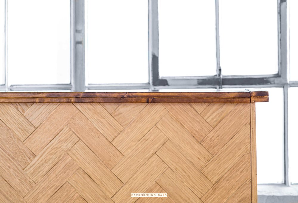 backgroundbars-wooden-3.jpg