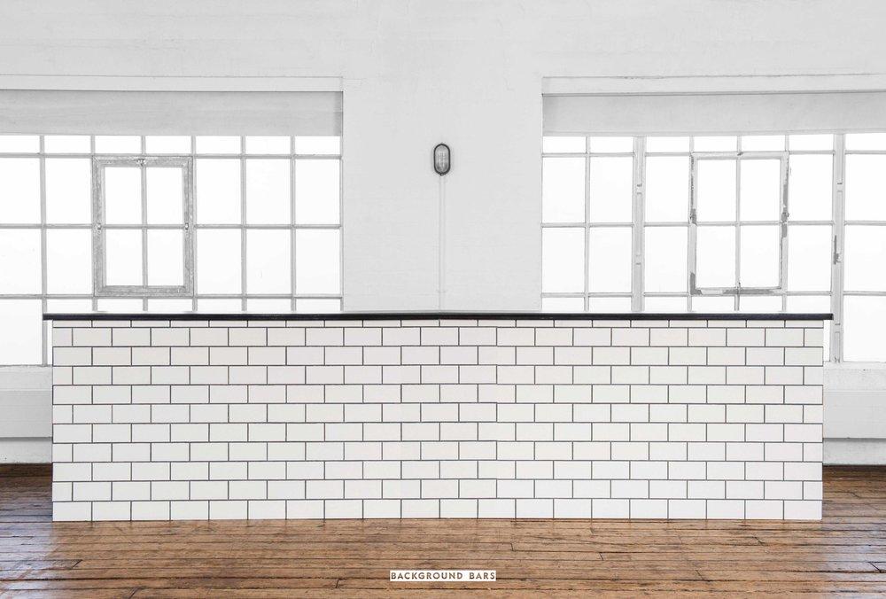 backgroundbars-newyorkwhite-1.jpg