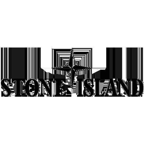 stone island 2.png