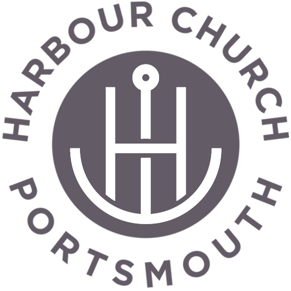 For The City UPDATES - The Food Bank & CAP — Harbour Church