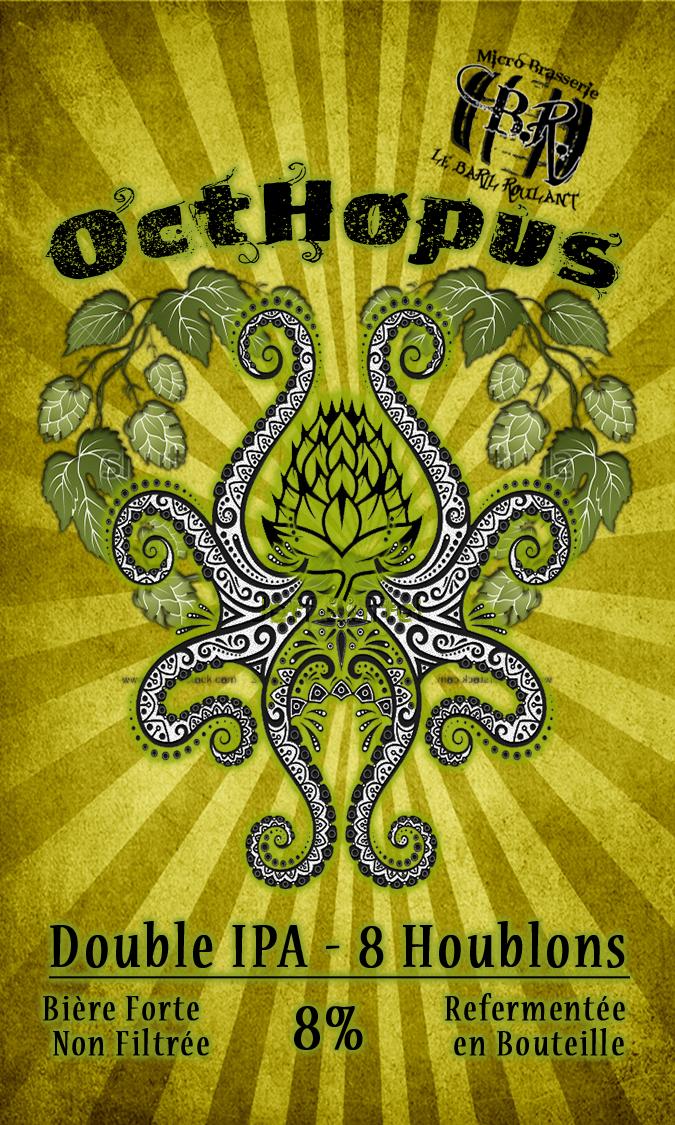 octhopus.png
