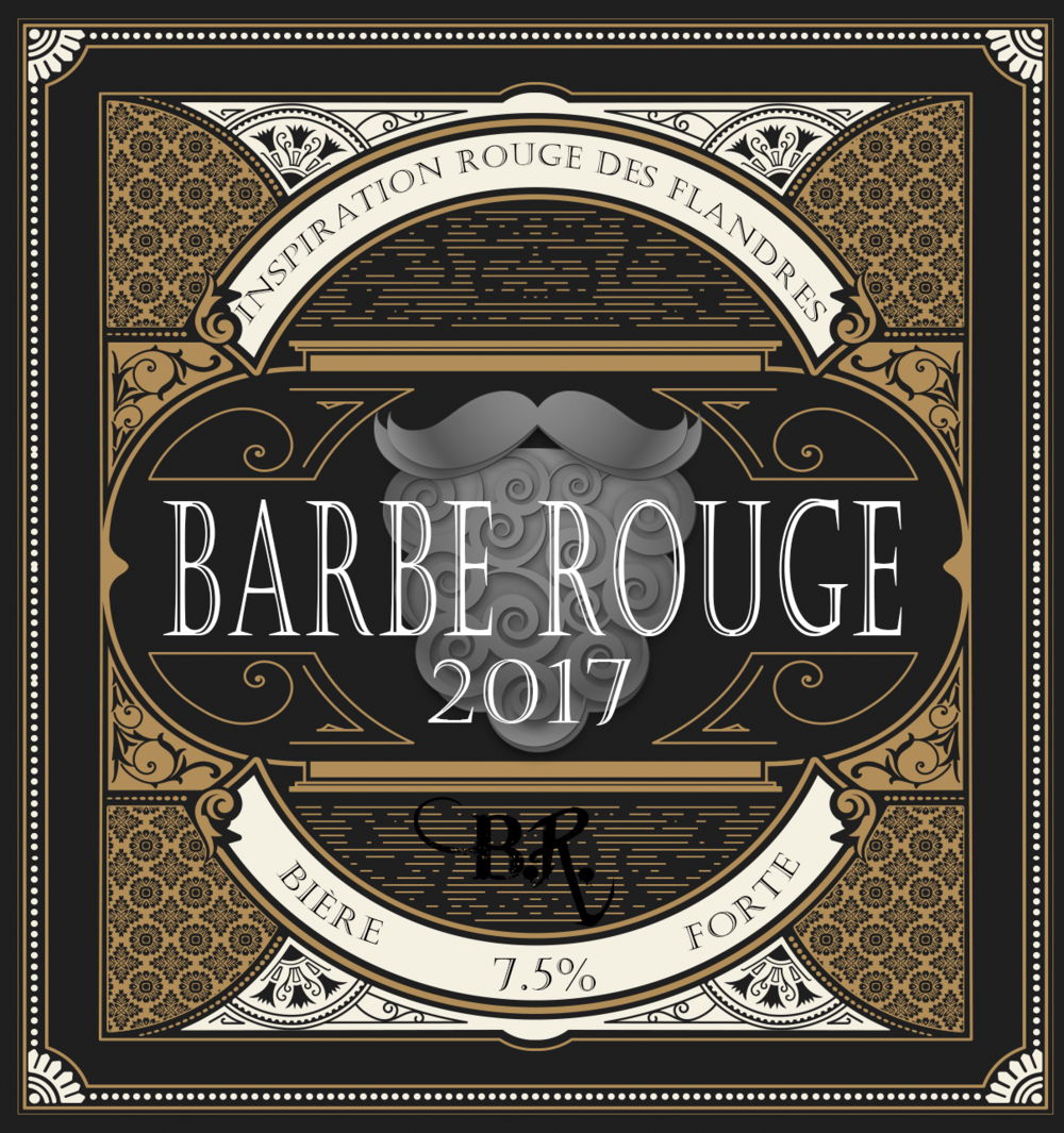 Barbe rouge 2017.png