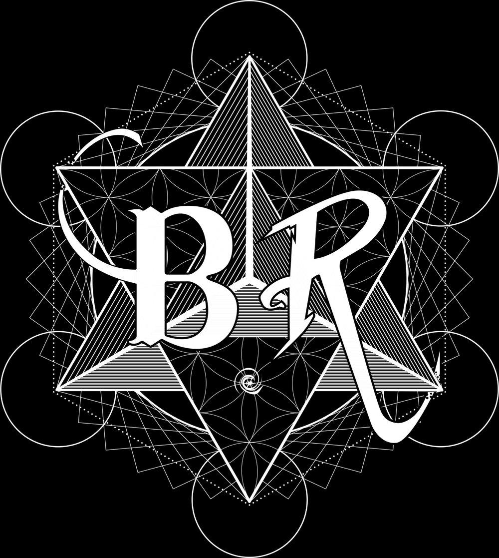 BR Merkaba Pour Impression 2  (1).jpg